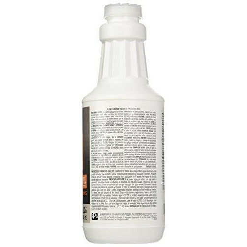 FLOOD/PPG FLD6-04 Floetrol Additive (1 Quart) - Wholesale Home Improvement Products