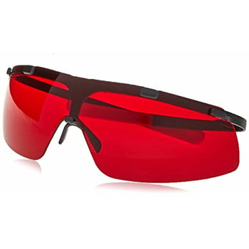 Leica GLB30 Red Laser Glasses