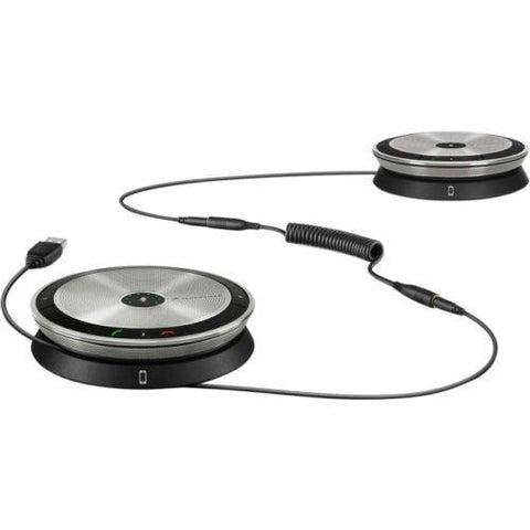 Sennheiser - SP 220 UC VOIP Telephone Headset - Wholesale Home Improvement Products
