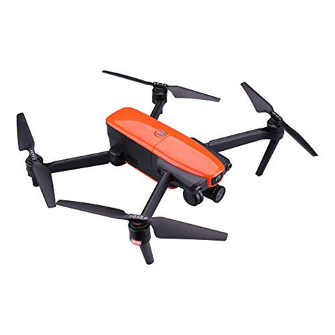Autel Robotics EVO Quadcopter with On-The-Go Bundle - Wholesale Home Improvement Products