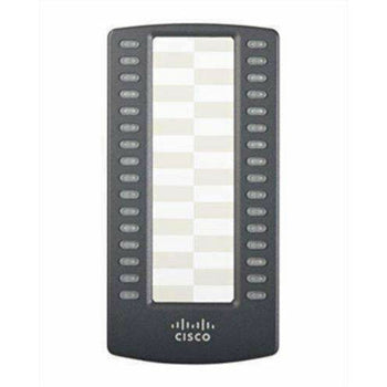 Cisco SPA500S Expansion Module - Wholesale Home Improvement Products