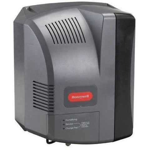 Honeywell - HE300A1005 TrueEASE Fan Powered Humidifier