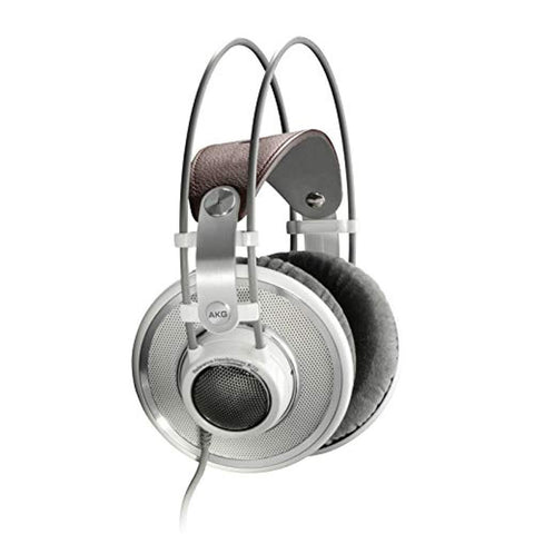 AKG K 701 Ultra Reference Class Stereo Headphone Level 1 - Wholesale Home Improvement Products