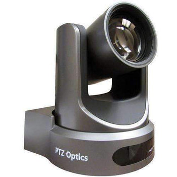 PTZOptics 12X-SDI Gen 2 Live Streaming Camera - Wholesale Home Improvement Products