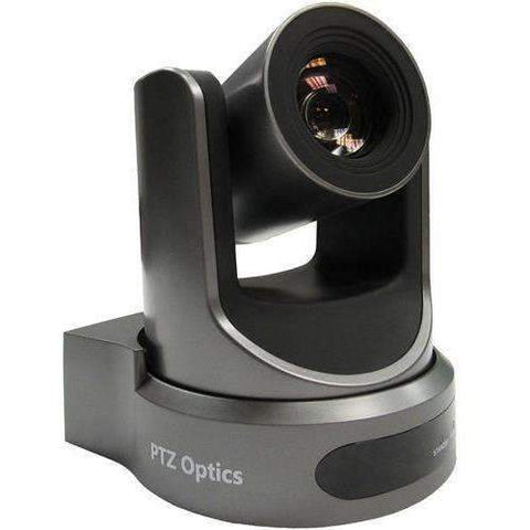 PTZOptics 20X-USB Gen 2 Video Conferencing Camera - Wholesale Home Improvement Products