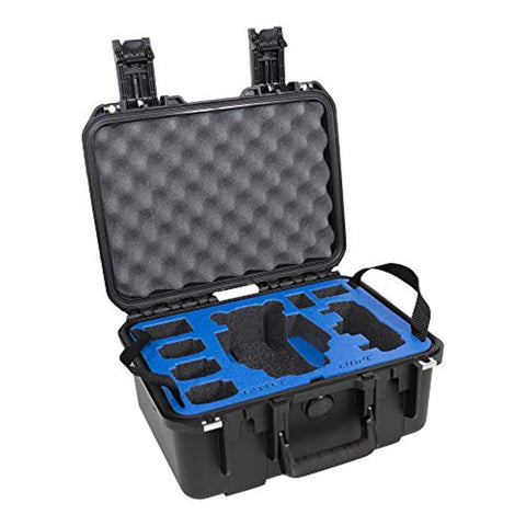 Autel Robotics Hard Case for EVO Drones - Wholesale Home Improvement Products