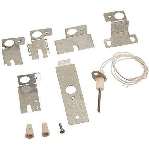 Honeywell - Q3200U1004 Universal Ignition System - Wholesale Home Improvement Products
