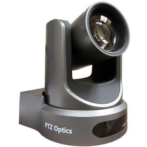 PTZOptics 12X-USB Gen 2 Video Conferencing Camera - Wholesale Home Improvement Products