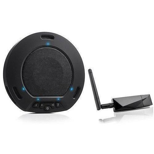 HuddlePod Air Wireless USB Speakerphone - Wholesale Home Improvement Products