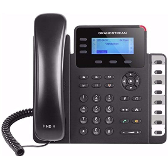 Grandstream GS-GXP1630 High-End IP Phone Small Business Users VoIP - Wholesale Home Improvement Products