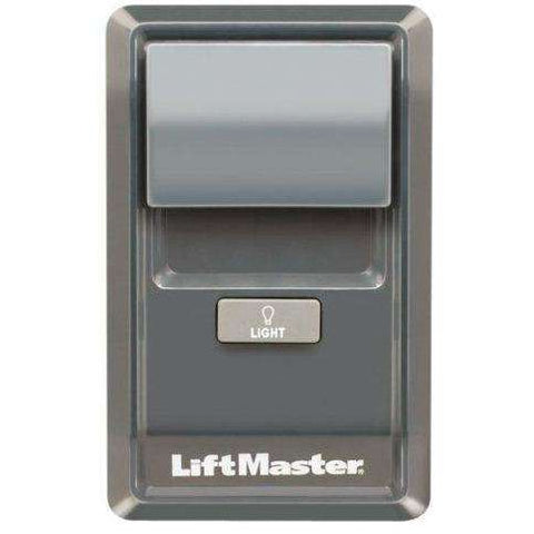 LiftMaster - 885LM Multi-function Wireless Garage Control Panel - Wholesale Home Improvement Products