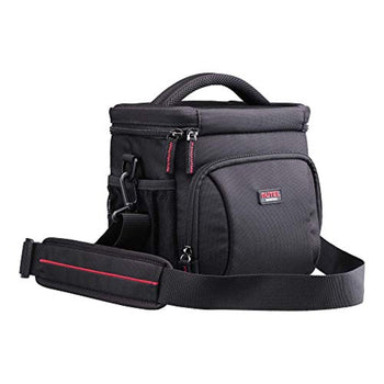 Autel Robotics Travel Bag for EVO Quadcopter - Wholesale Home Improvement Products