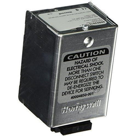 Honeywell 40003916-048 50/60 Hz Replacement Head for V8043F with End Switch, 24 VAC - Wholesale Home Improvement Products