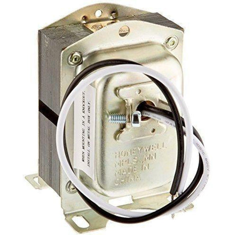 Honeywell - AT72D1683 120V/24V Transformer - Wholesale Home Improvement Products