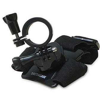 Tactacam Head Mount - Wholesale Home Improvement Products