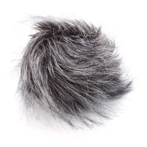 Zoom WSU-1 Hairy Windscreen - Wholesale Home Improvement Products