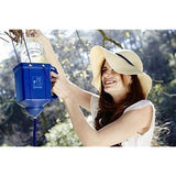 LifeStraw - Family 1.0 Water Purifier