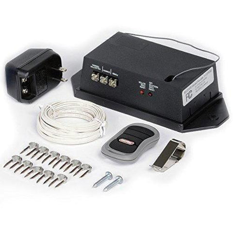 Genie Universal Dual Frequency Conversion Kit – Model GIRUD-1T - Wholesale Home Improvement Products