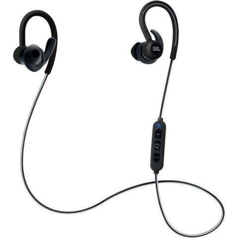 JBL Reflect Contour Bluetooth Wireless Sports Headphones - Wholesale Home Improvement Products