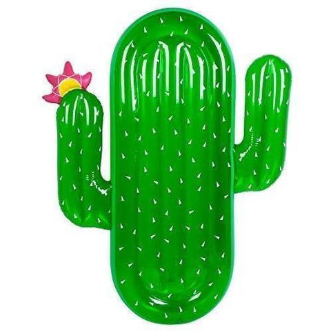 Sunnylife - Luxury Inflatable Cactus Float - Wholesale Home Improvement Products