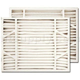 "Honeywell -  FC200E1037 20"" X 25"" X 4"" Air Filter Replacement - MERV 13"