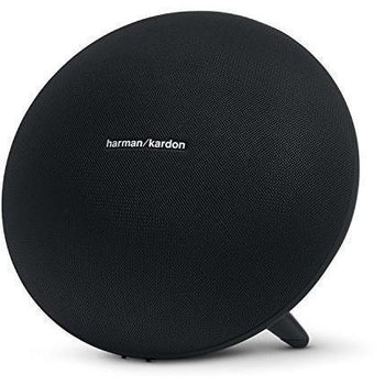 Harman Kardon -  Onyx Studio 3 Rechargeable Wireless Speaker with Built-in Microphone - Wholesale Home Improvement Products