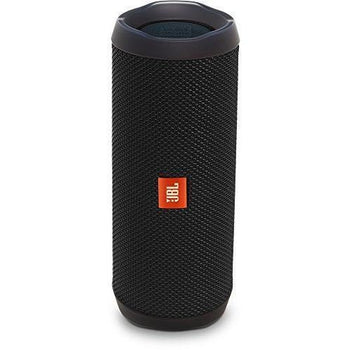 JBL - Flip 4 Waterproof Portable Bluetooth Speaker - Wholesale Home Improvement Products