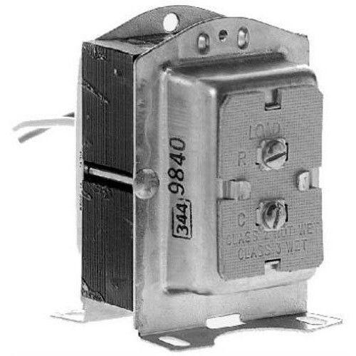 Honeywell - AT72D1683 120V/24V Transformer