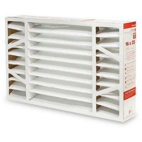 Honeywell - FC100A1029 16 x 25 Media Air Filter (MERV 11) - Wholesale Home Improvement Products
