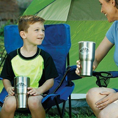 Rocky Mountain Tumbler - Wholesale Home Improvement Products
