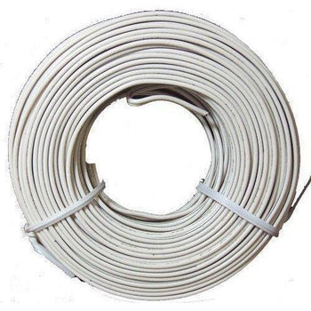 Genie - Universal Garage Door 35265B Wire 2 Conductor - Wholesale Home Improvement Products
