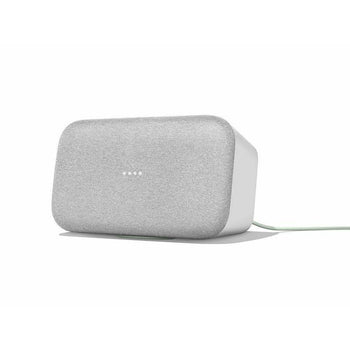 Google Home Max - Wholesale Home Improvement Products
