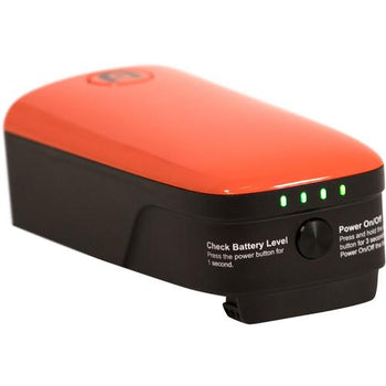 Autel Robotics 4300mAh Intelligent LiPo Battery for EVO Drones - Wholesale Home Improvement Products