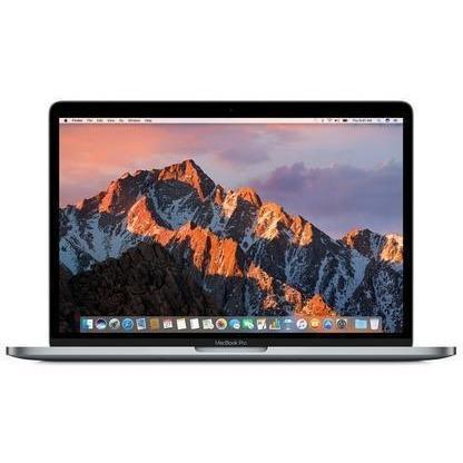 Apple MacBook Pro MLH12LL/A 13.3-inch with Touch Bar, Intel Core i5, 256GB - Space Gray - Wholesale Home Improvement Products
