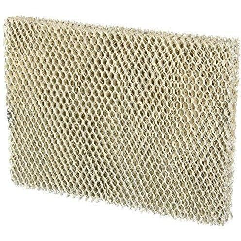 Honeywell - HC26A1008 Replacement Humidifier Pad - Wholesale Home Improvement Products