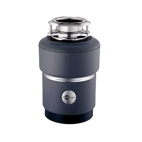 InSinkErator Pro 750 3/4 HP Compact Garbage Disposal w/Power Cord - Wholesale Home Improvement Products