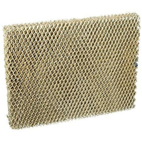 Honeywell - HC26E1004 Humidifier Pad - Wholesale Home Improvement Products