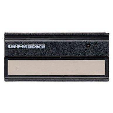 Lliftmaster - 61LM Single Button remote Garage Door Opener - Wholesale Home Improvement Products