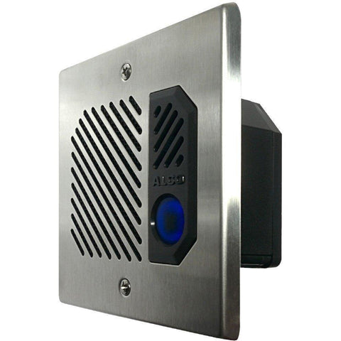 Algo 8201 SIP PoE IP Intercom - Wholesale Home Improvement Products