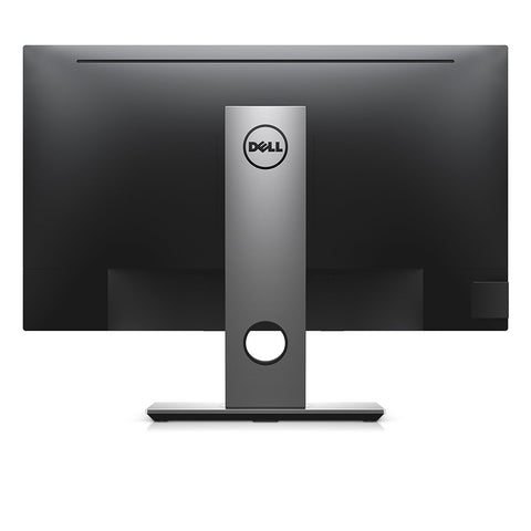 "Dell P2717H 27"" Screen LED-Lit Monitor - Wholesale Home Improvement Products"