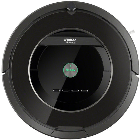 iRobot Roomba 880 Vacuum Cleaning Robot - Wholesale Home Improvement Products