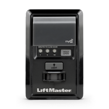 Liftmaster - 889LM Security+ 2.0 MyQ Wall Control - Wholesale Home Improvement Products