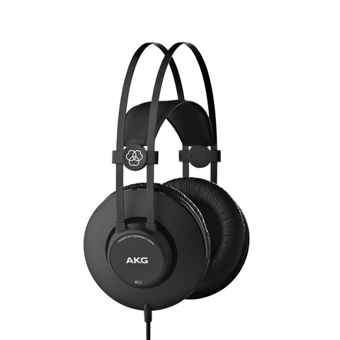 AKG K52 Headphones - Wholesale Home Improvement Products