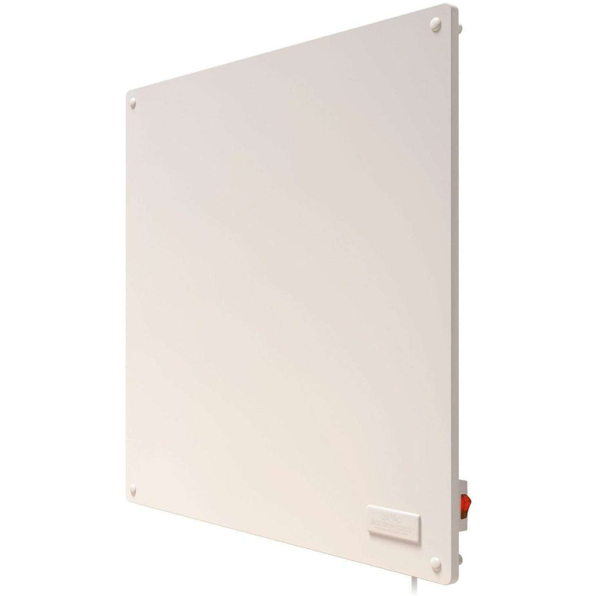 Econo-Heat - Convection E-Heater - 0603 - White - Wholesale Home Improvement Products