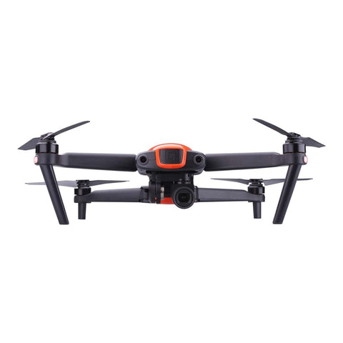 Autel Robotics EVO Quadcopter - Wholesale Home Improvement Products