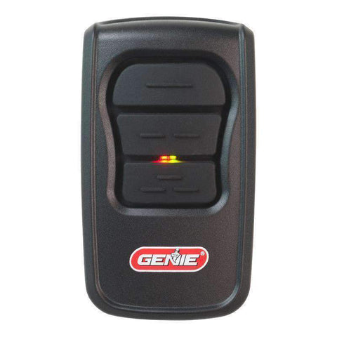GM3T-R 3-Button Genie Master® Remote (2 Pack) - Wholesale Home Improvement Products