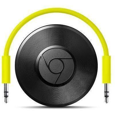 Google Chromecast Audio - Wholesale Home Improvement Products