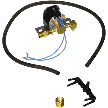 Honeywell - Solenoid Valve Assembly - Wholesale Home Improvement Products