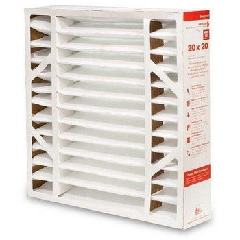 "Honeywell - FC100A1011 - Replacement Media Air Filter - 20"" X 20"" X 5"" - Wholesale Home Improvement Products"