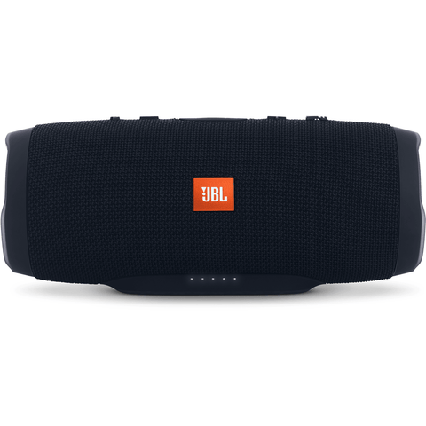 JBL Charge 3 - Waterproof Portable Bluetooth Speaker - Wholesale Home Improvement Products